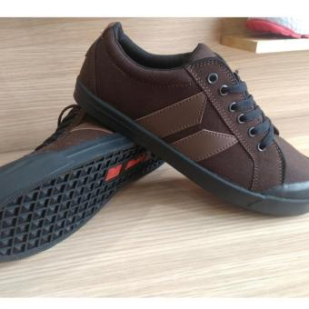 Sepatupria Dan Wanita Terbaru Macbeth Daftar Harga Sepatu Macbeth Source ·  Source sepatu macbeth coklat 0cb51261e7