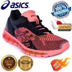 Sepatu Running Asics Gel Quantum 360 Knit