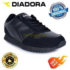 Sepatu Running Fitnes Diadora Edgy (M)