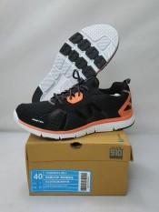 Sepatu Running / Jogging / Lari 910 - Maruchi Women