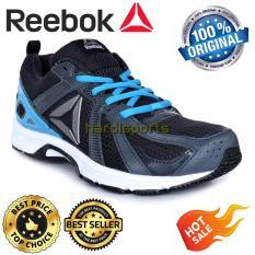 Sepatu Running Reebok Runner MT