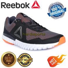 Sepatu Running Reebok Twistform Blaze 3.0 MTM
