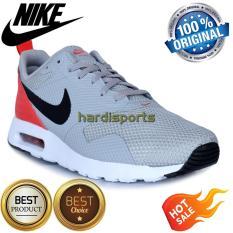 Sepatu Running Sneaker Nike Air Max Tavas