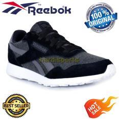 Sepatu Running Sneaker Reebok Royal Ultra