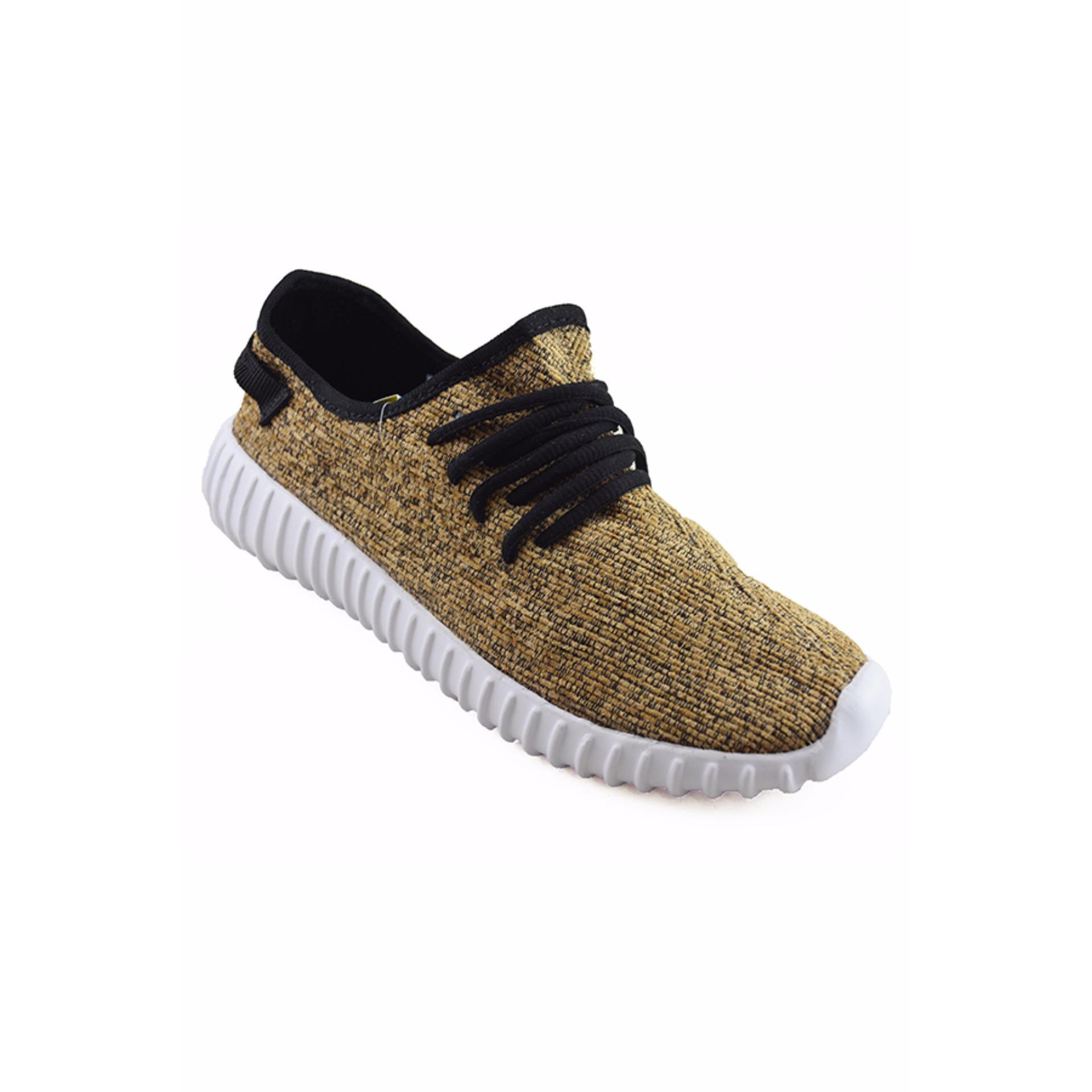 Gadis Manis Flats Sepatu Loafers Ukuran 21 . Source · Bendera anak S . Source ·