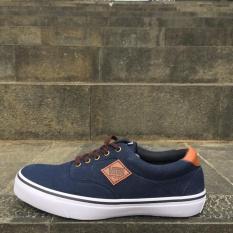 Sepatu Sneakers Era Core  - Nevy