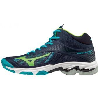 Specs 200410 Sepatu Running VINSON MASSIF - Merah HitamRP 299.800. RP 299.800. RP 299.800