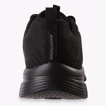 ... Skechers Graceful - Get Connected - Hitam - 4