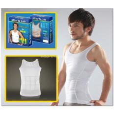 Slim N Fit Man Slim N Lift Body Shaping For Man Men Badan - 93Be3b