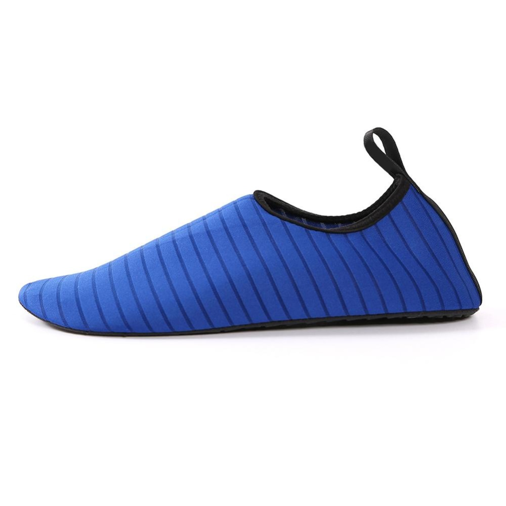 comforter shoes work article walking best reviews for and camper comfortable most resistant slip strategist standing