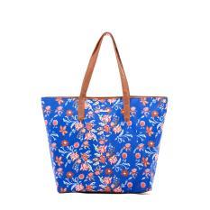 Sophie Paris - Blementiv Bag