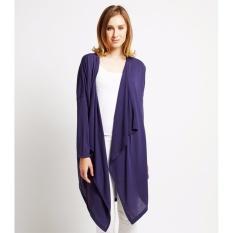 Review Sophie Paris Caimile T Shirt Purple November Desember 2017 Source Jual