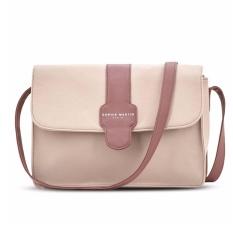 Harga Spesifikasi Sophie Paris Lus Beathag Bag Pricelist Indonesia Source Sophie Paris Morina .
