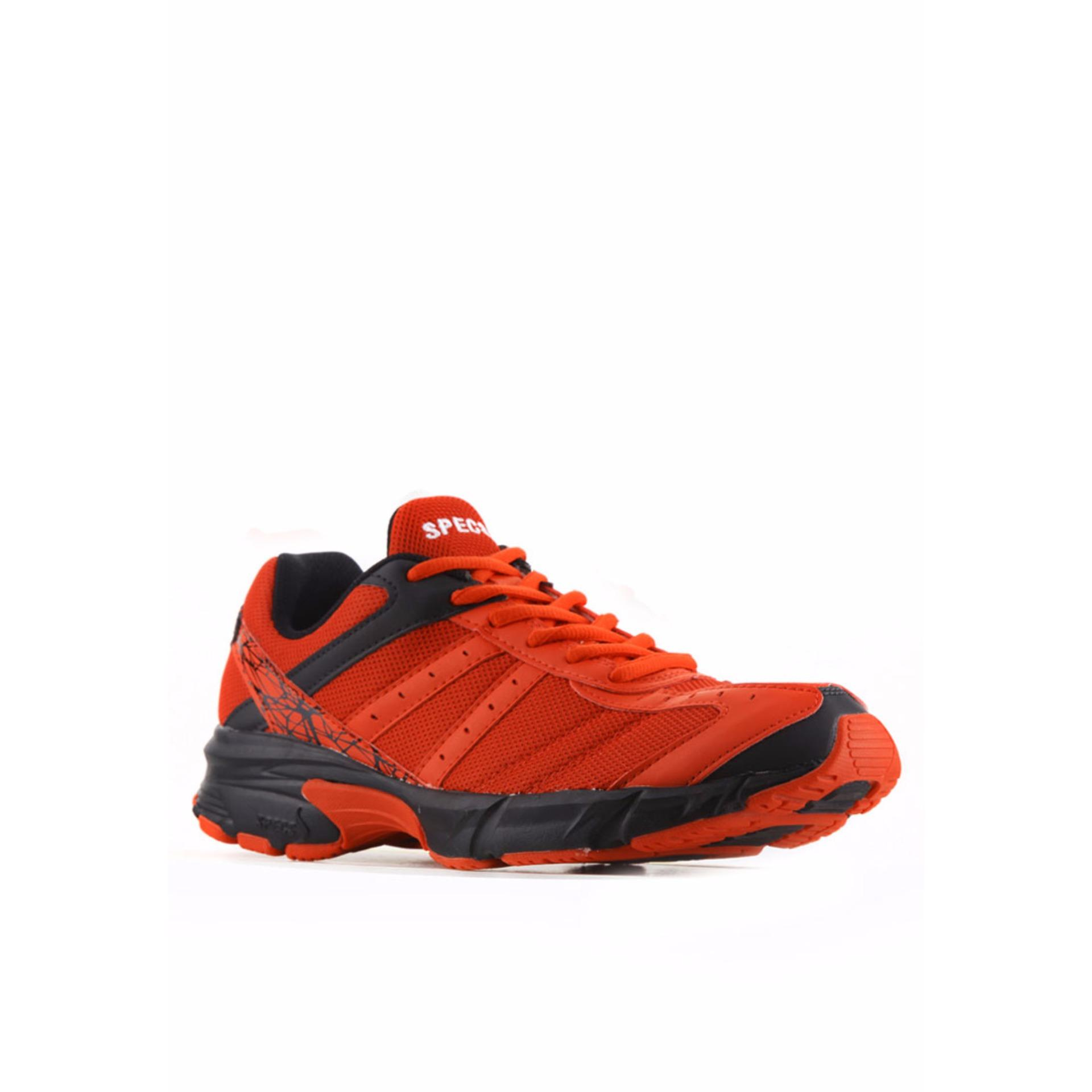 Exsport Paloma Merah Beli Harga Murah Tas Decadent Xc800322 Specs 200410 Sepatu Running Vinson Massif Hitam