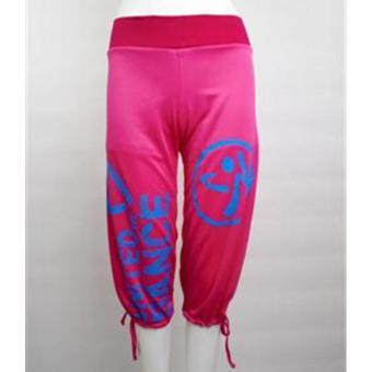 Baju Atasan Senam Wanita Tanktop Source · Sporty Bawahan Celana Panjang Senam Wanita .