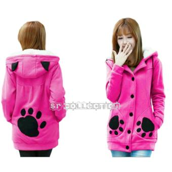 Cheap Sweater Kaki Panda Coksu Daftar Harga Barang Indonesia Source · SR Collection Jaket Wanita Motif