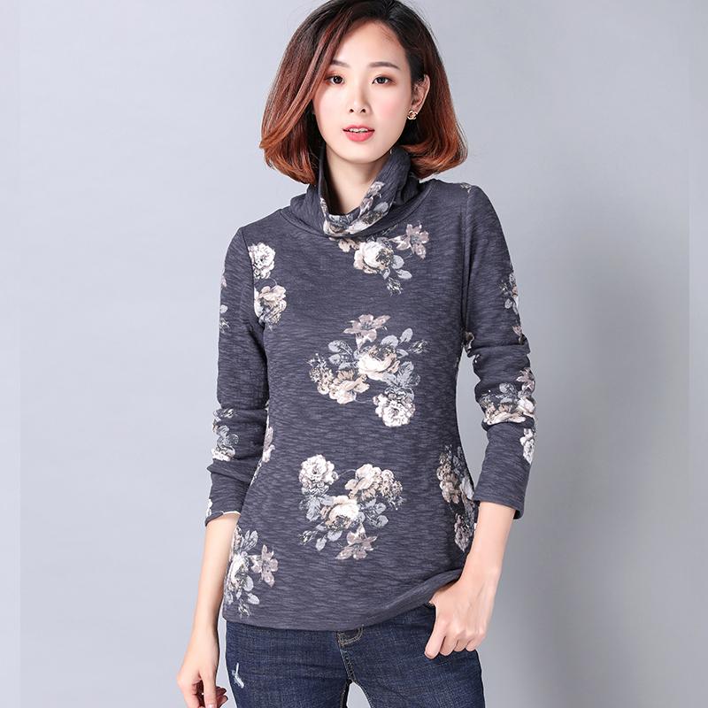 Longgar Korea Fashion Style Sifon Perempuan V Neck T Shirt Kemeja Source · lengan pendek perempuan