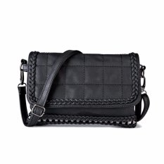 tas import 21589 black