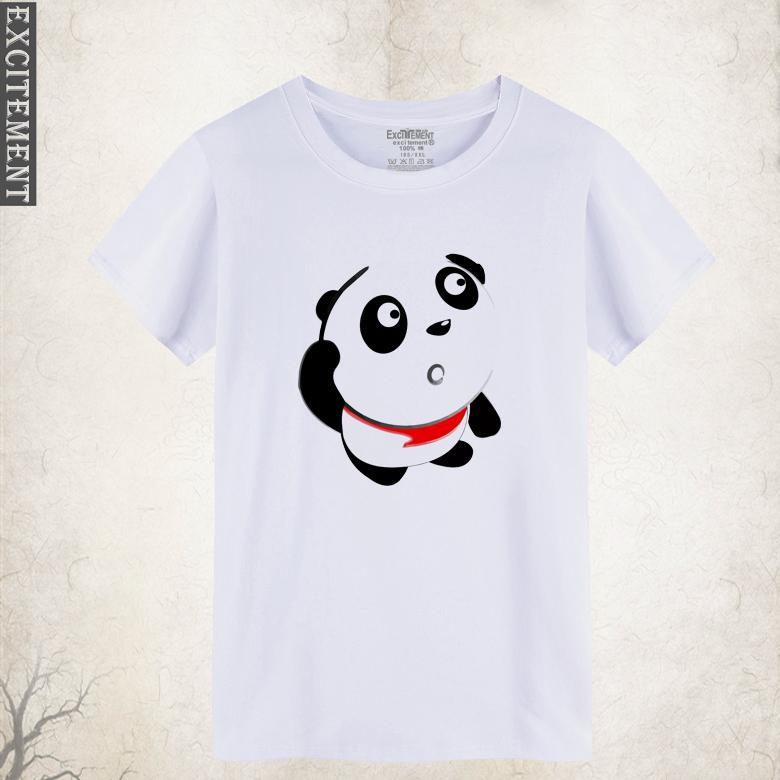 Rusa Ayat Yang Sama Zhou Bian Raglan T Shirt Kartun Bagian 4 Source · Tide merek