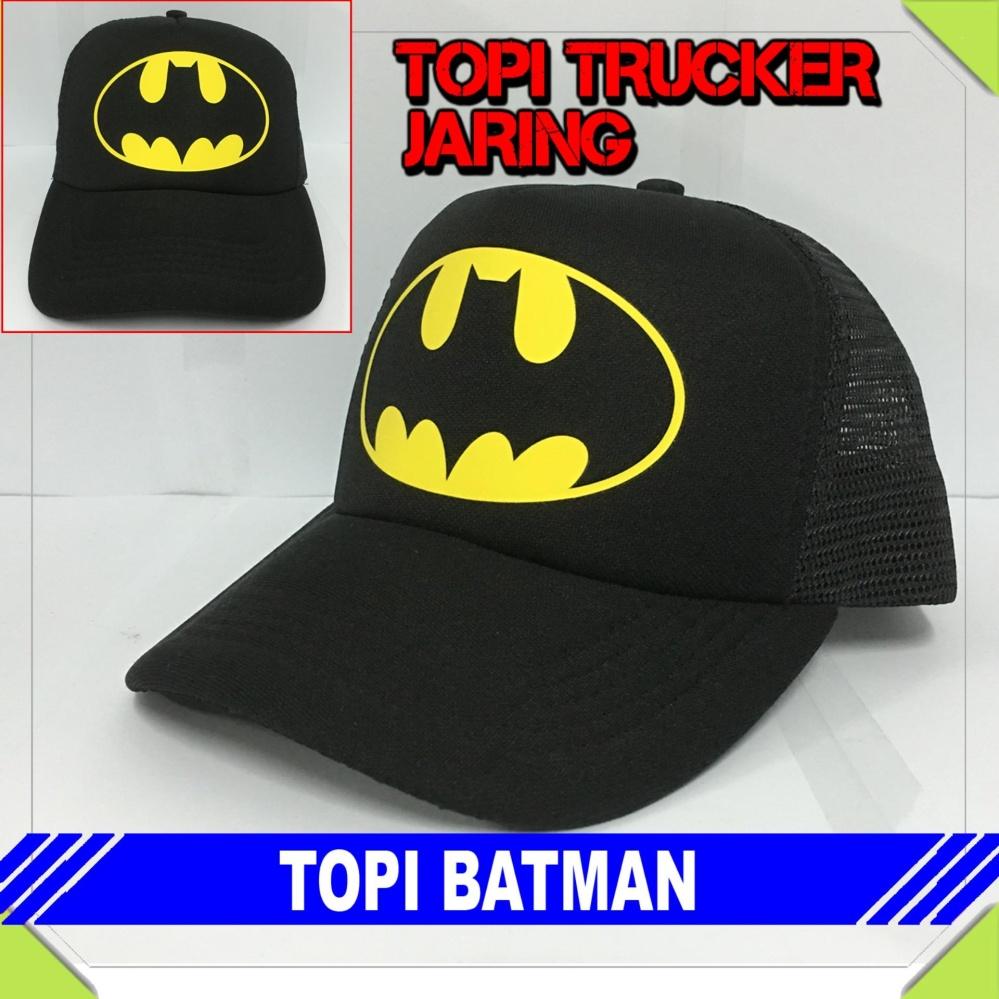 Ab Topi Jaring Logonamatulisan Daftar Harga Terbaru Dan Terlengkap Trucker Save Palestine Palestina J5 Slc Flash Sale Motif Batman All Size