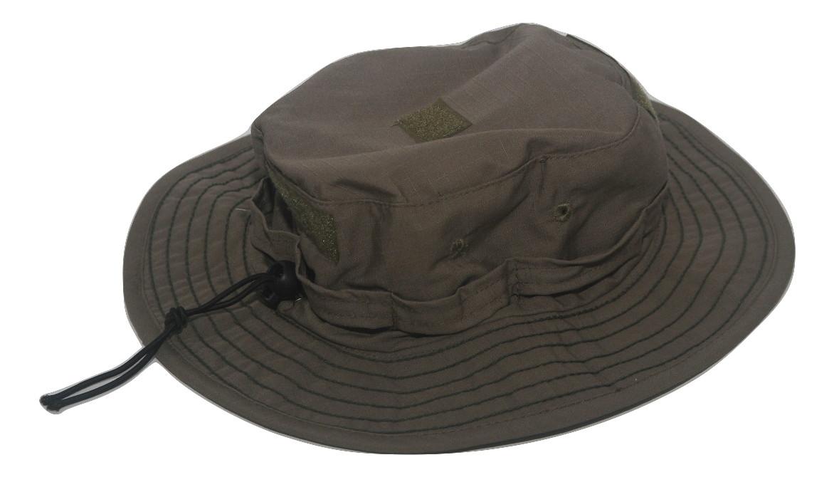 Topi Rimba Hutan Ripstock Army Loreng Hijau - Daftar Harga Terbaru ... 80f82bb6e8