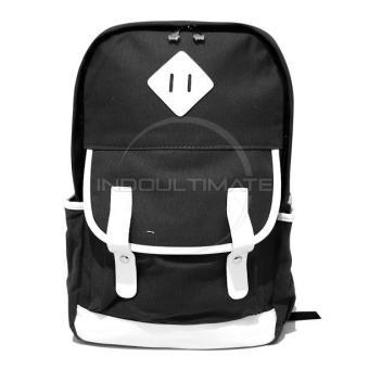 Ultimate Tasbagcoversoftcasebackpack Laptop Priawanita Classic 13 Inchi Black - Page 4 - Daftar Update Harga Terbaru
