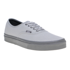Vans C&D Authentic Sneakers - High-rise/Pewter