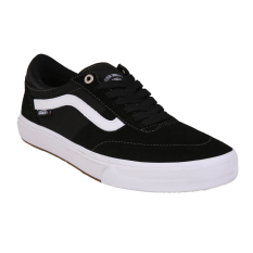 Vans M Gilbert Crockett Black/White 3-Pro Skate Exclusive Collection