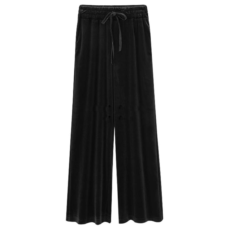 Korea Fashion Style Ditambah Beludru Luar Memakai Jaket Mahasiswa T ... 1a6b7b3910