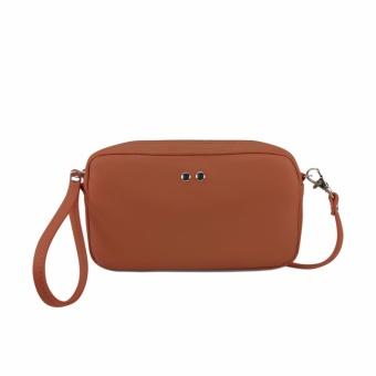 Ozone Tablet Mini Ipad Shoulder Bag 721 Hitam New Best Buy Indonesia Source · VONA Hopp
