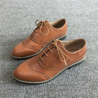 Besar Musim Semi Bernapas Gadis Kecil Sepatu Kasual Sepatu Anak Anak Source · Harga Musim Gugur Fashion Wanita Dan Gadis Sepatu Kanvas Sepatu Sepatu Pria