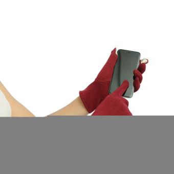 wanita-layar-sentuh-musim-dingin-hangat-pergelangan-tangan-sarung-tangan -merah-1487798245-7764764-7323c5568264a11cbe484ff047835743-product.jpg