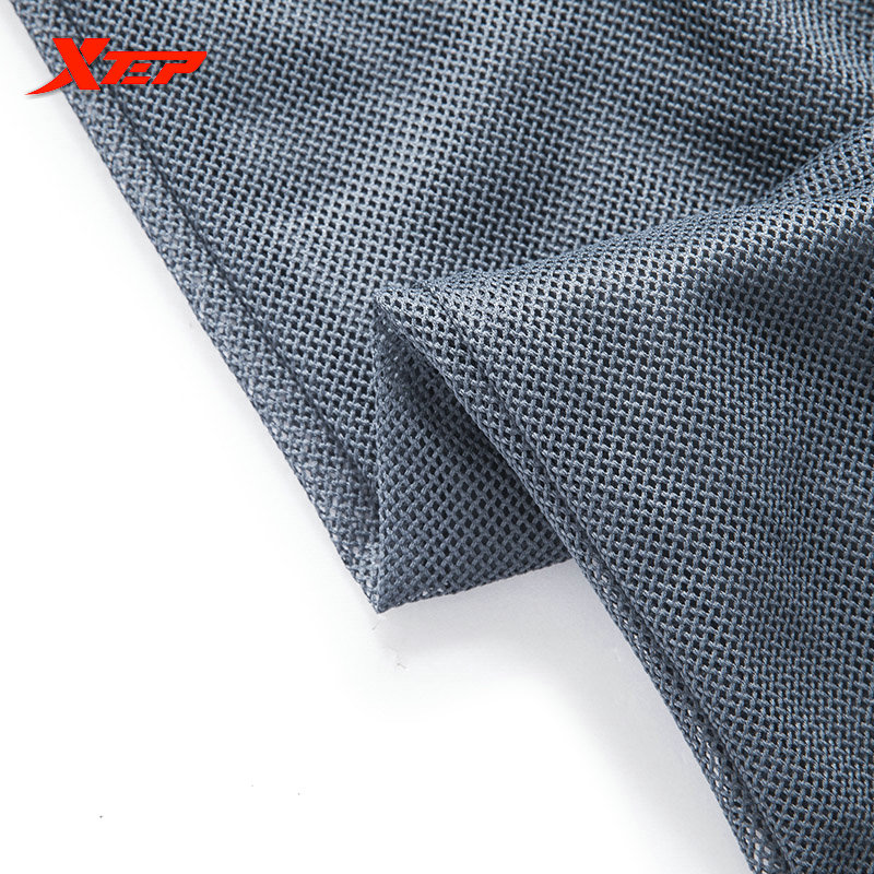 XTEP Brand Men's Quick Dry Spring Summer Hiking Outdoor PantsOutwear Mens Hunting Cimbing Camping Mountain Trousers ...