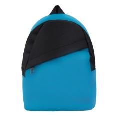 Zada Backpack Girls - Blue/Black