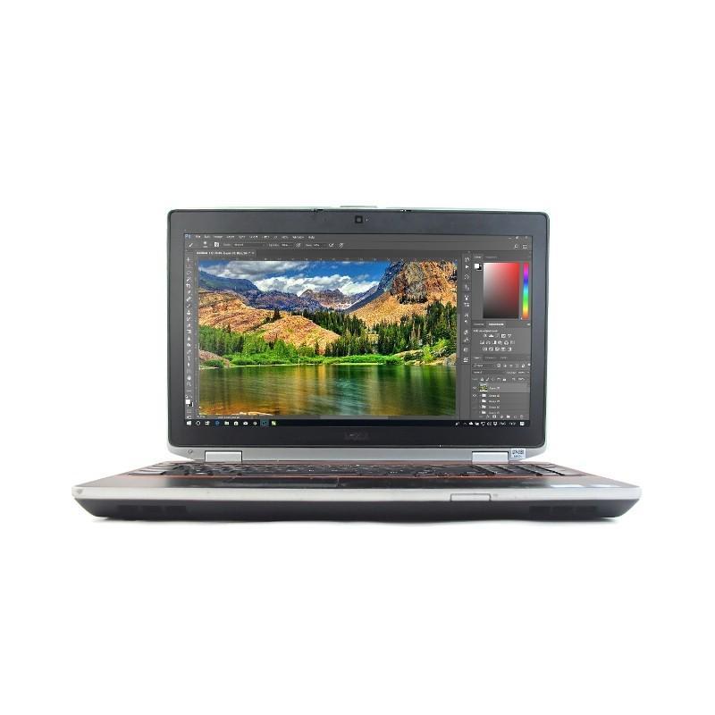 10 Laptop Terbaik murah untuk anak sekolah tahun 2020