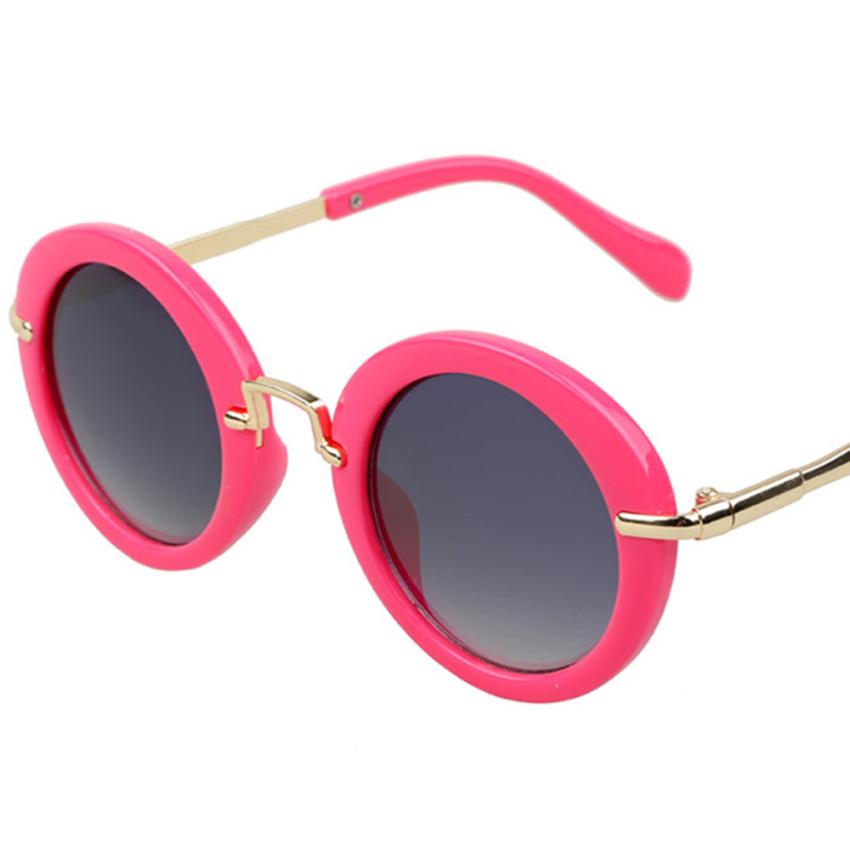 Adapula Terlalu Besar Vintage Hitam Bulat Bundar Warna Kacamata Hitam Besar  Kacamata. Source · Sunweb 83fc4c9728