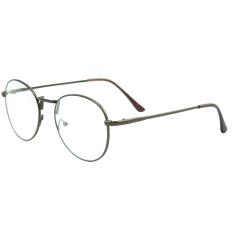 Lensa Bingkai Bulat Retro Dekorasi Brilian Hitam Daftar Harga Source · Kacamata  Hitam Source Nak Anak 11bee9d159