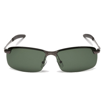 VEITHDIA Adapula Retro Magnesium Aluminium Merek Kacamata Hitam Vintage Eyewear Lensa Terpolarisasi Aksesoris . Source · 1 hadiah] dan Variasi Modelnya.