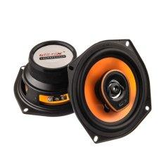 ... Tweeter Component Speakers Source 2 buah universal efisiensi tinggi 2 x 350 watt mobil mini dome