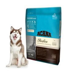 Acana Pacifica Dog 11,4Kg