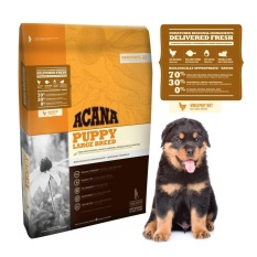 Acana Puppy Large Breed 11-4kg