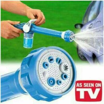 harga Alat Semprot,ez jet water cannon,semprotan air, Lazada.co.id