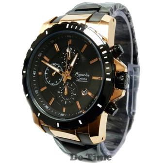 Hasil gambar untuk jam tangan Alexandre Christie