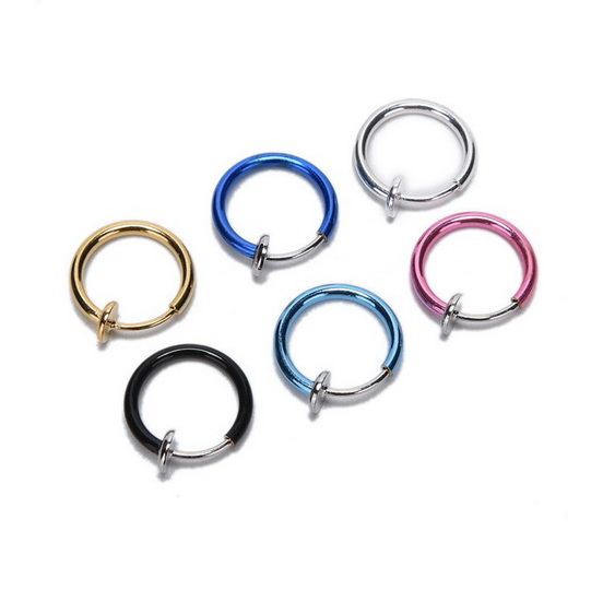 ... Earrings Giwang Anting Tusuk Sambung Source · Anne Ee0171 Anting Unik Tusuk Jepit Rantai Panjang Silver Update Source Anne Sepasang BP0005 anting