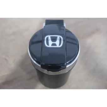 harga Asbak Led BIRU HONDA aksesoris variasi interior cocok untuk semuaType dan varian Mobil HONDA Manual Matic All new faclift Jazz CityAccord Freed E A S PSD SD Civic Brio CR-V BR-V HR-V CR-V CR-ZOdyssey Mobilio RS E A SE Lazada.co.id