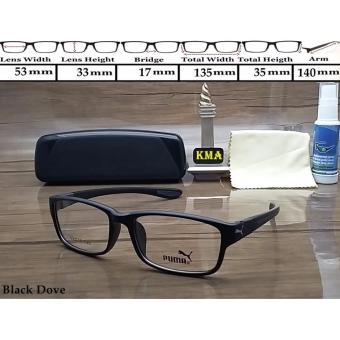 Free Lensa Minus photochromic. Source · Harga Terendah Baru Frame Kacamata  Minus . fdeea2fc2f