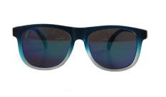 Bayi dan anak perempuan dan anak-anak bayi UV matahari cermin kacamata hitam 02369b9bee