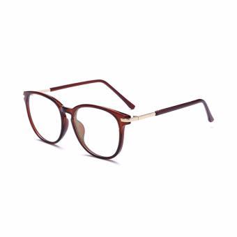 Wolfram Kateluo Komputer Kacamata Anti Laser Kelelahan Radiasi Tahan Source  · 1 gratis 1 Freebie AORON kacamata membaca merek Retro kacamata komputer  anti 82724b21c3