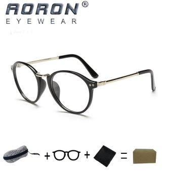 https://id-live-01.slatic.net/p/8/beli-1-gratis-1-freebie-aoron-retro-fashion-kacamata-baca-kacamata-komputer-anti-kelelahan-anti-biru-cahaya-8803-hitam-intl-1494082155-44131302-3b133f2f938161589ecab9d6f50eb141-product.jpg