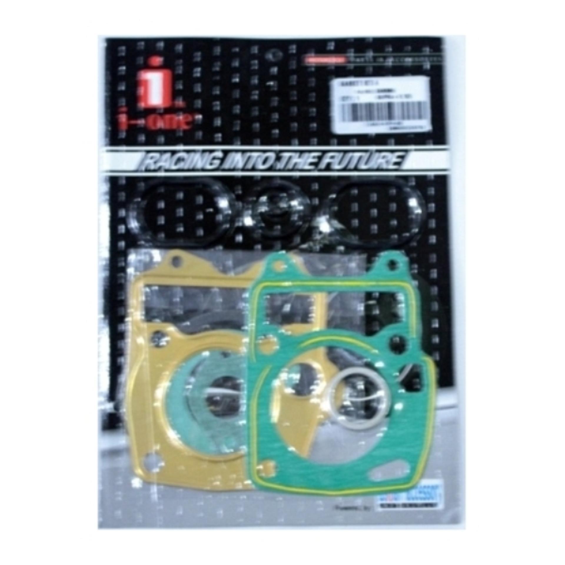 Flash Sale Best Seller TOPSET I-ONE KARISMA,SUPRA X-125